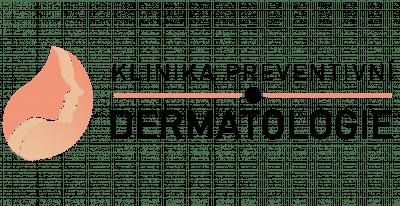 Klinika preventivní dermatologie prest pr